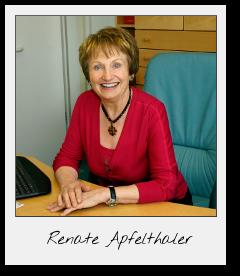 Renate Apfelthaler